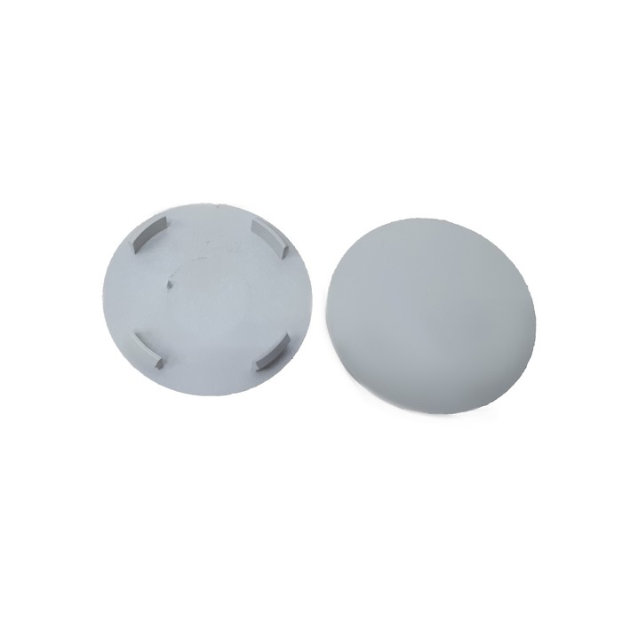 Колпачок на литой диск термостойкий CK-2, D-55