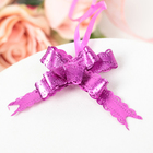 Bow-tie n 1.2 pink