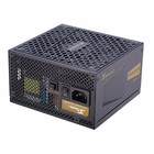 Блок питания Seasonic ATX 650W PRIME ULTRA GOLD SSR-650GD2 135mm fan 6xSATA Cab Manag RTL
