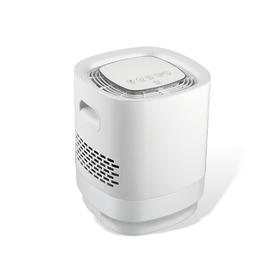 Воздухоочиститель Leberg LW-20W, белый Ош