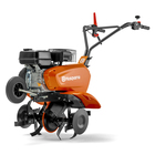 Культиватор Husqvarna TF 225, 3.5 кВт, скорости 1/1, 4 фрезы, ширина/глубина 60/25 см