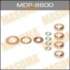 Шайбы для форсунок, набор  Masuma MDP8600