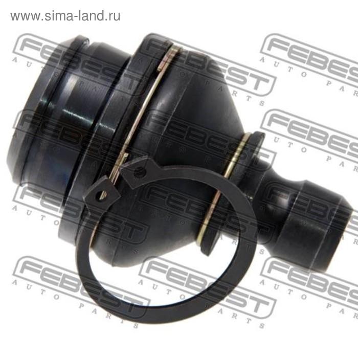 Опора шаровая заднего верхнего рычага febest 0220-a60
