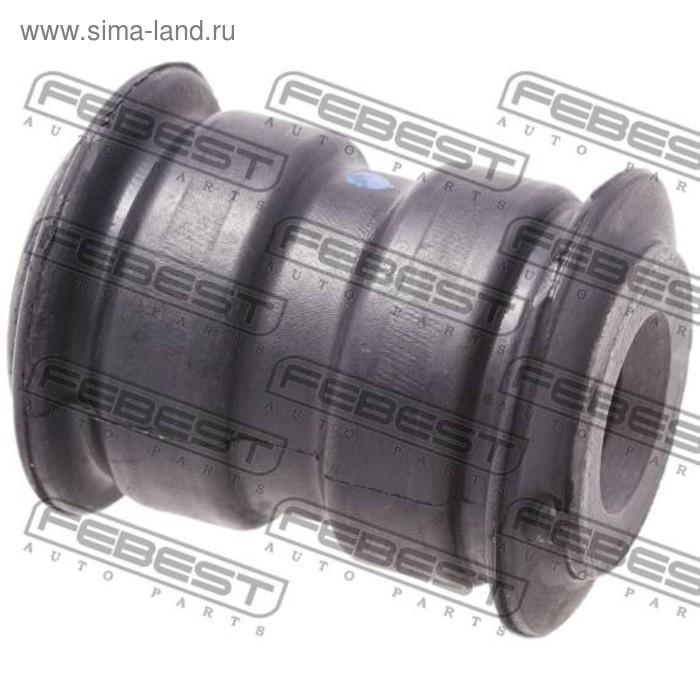 Втулка рулевой рейки febest chab-022