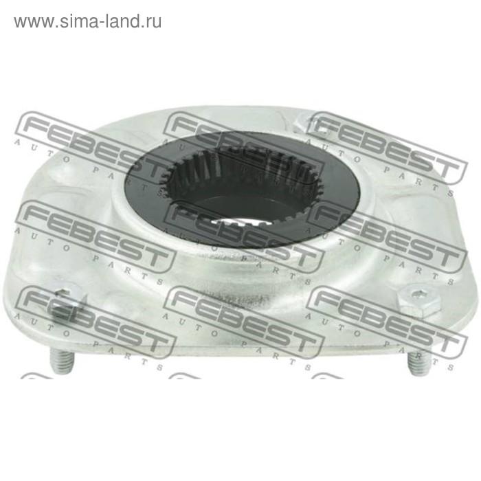 Опора переднего амортизатора febest vlss-s80f