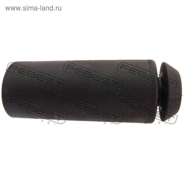 Пыльник заднего амортизатора febest nshb-z50r