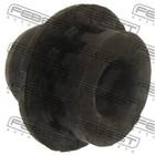 Втулка крепления радиатора febest hysb-004