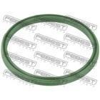 Кольцо уплотнительное воздушного патрубка febest ringah-003