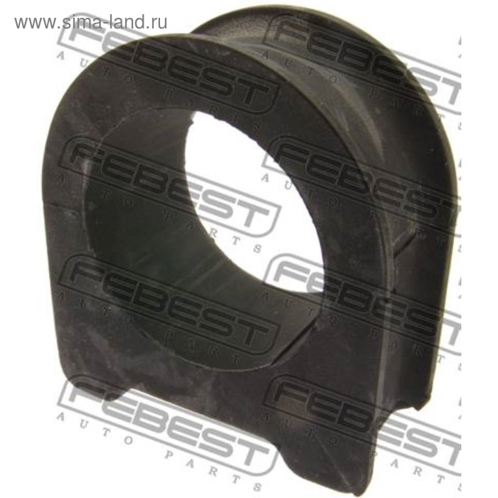 Проставка рулевой рейки FEBEST tgb-002