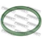 Кольцо уплотнительное воздушного патрубка febest ringah-006