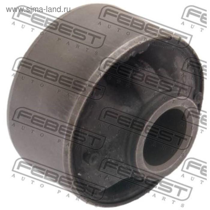 Сайлентблок задний переднего рычага febest sab-017