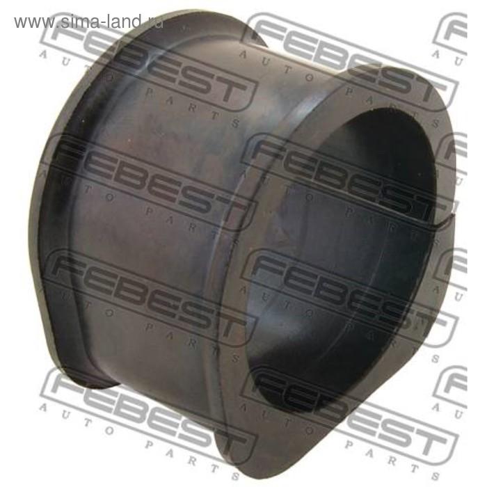 Проставка рулевой рейки FEBEST sbgb-b12l