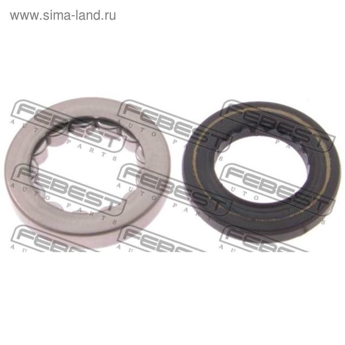 Ремкомплект рулевой рейки febest set-004