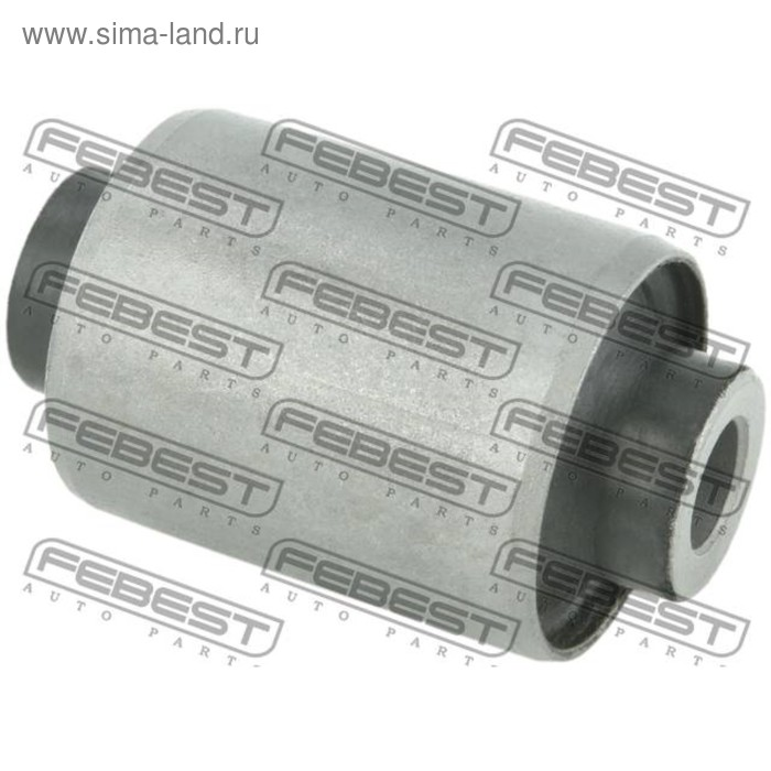 Сайлентблок заднего рычага febest sgab-022