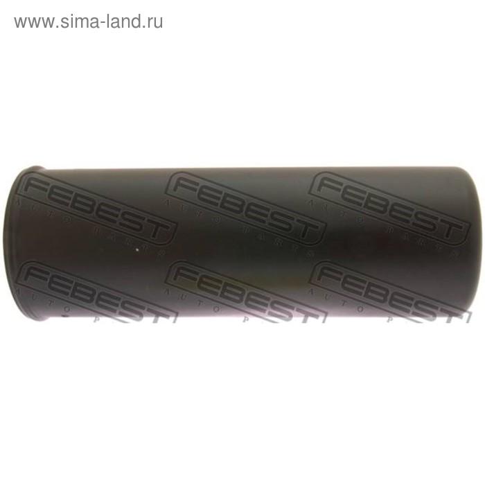 Пыльник переднего амортизатора febest szshb-gvt