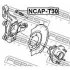 Колпачок ограничителя поворота febest ncap-t30