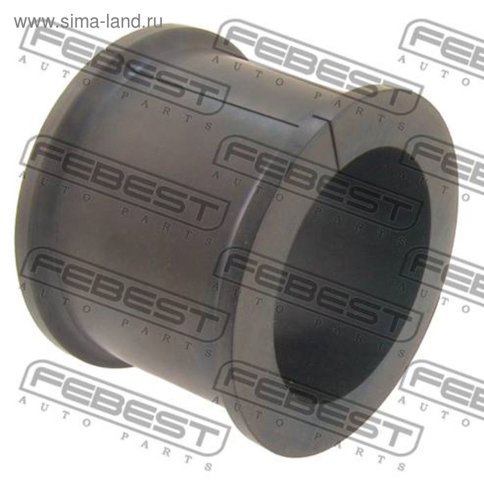 Проставка рулевой рейки FEBEST mgb-016