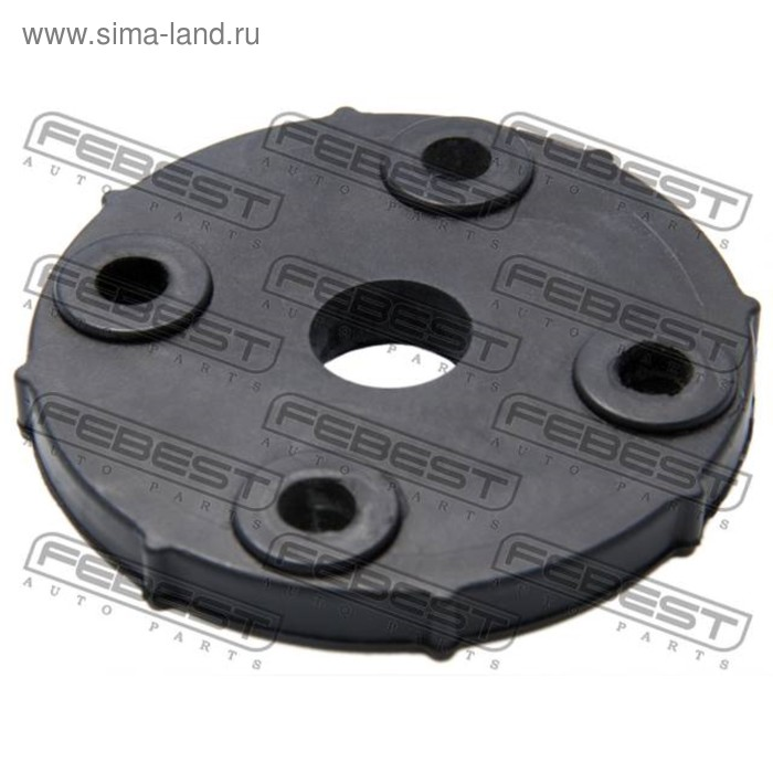 Муфта рулевого кардана febest nds-str51