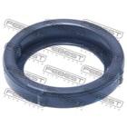 Кольцо уплотнительное свечного колодца febest hcp-005
