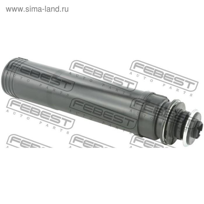 Пыльник заднего амортизатора febest tshb-ade150r