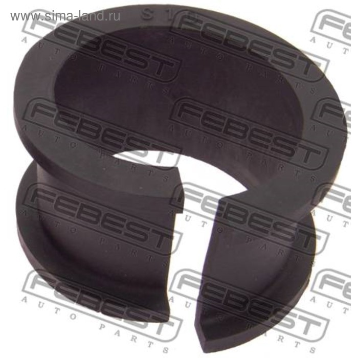 Проставка рулевой рейки FEBEST hsb-009