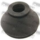 Пыльник рулевого наконечника 40x15.5x31 febest ttb-002