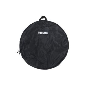 Чехол для велоколеса Thule Wheel Bag, XL, 563