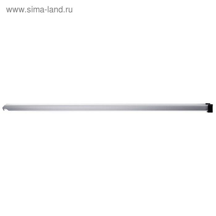 Погрузочная рампа для багажника Thule Loading Ramp 9152