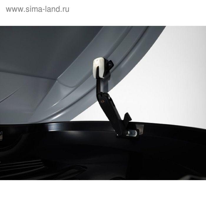 Фонарик для автобокса Thule Box Light 6951