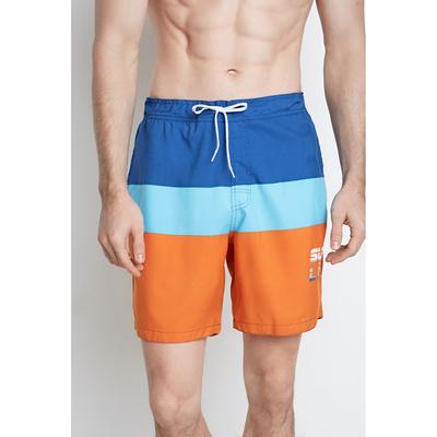 Купальные шорты мужские Chubaka, р-р 56 (XXXL)