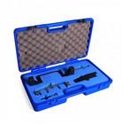 Набор фиксаторов для двигателя HCB C1159, BENZ (M271)