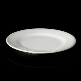 Тарелка 17 см Banquet