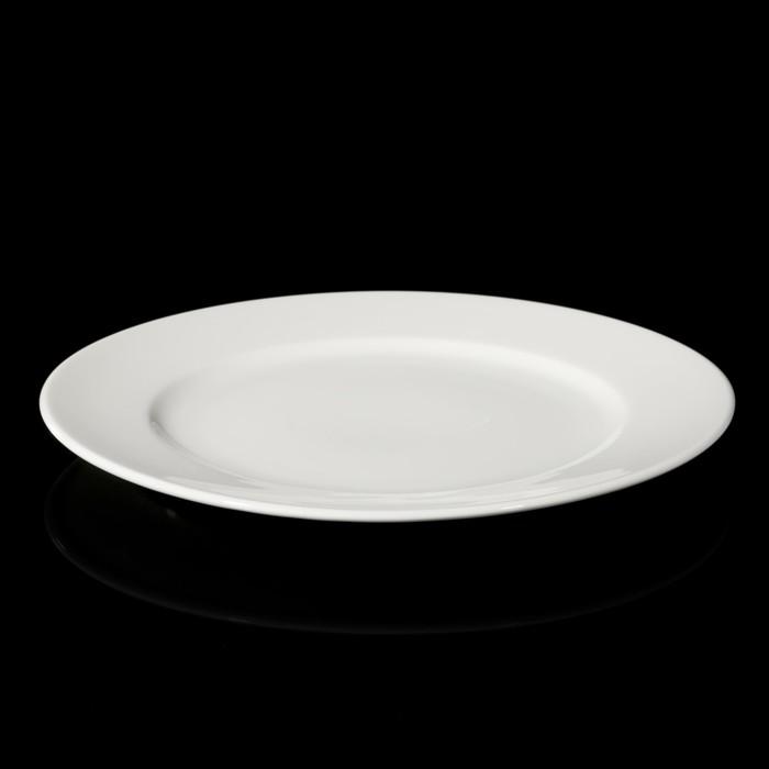 Тарелка мелкая 30 см Banquet