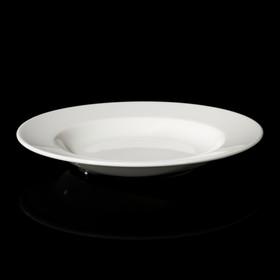 Тарелка глубокая 23 см Banquet