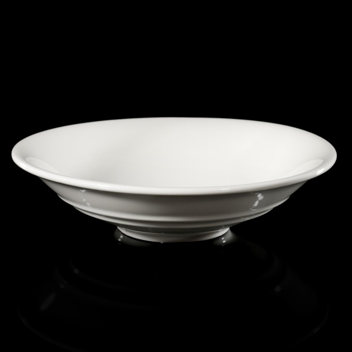 Салатник 360 мл Banquet, 17 см