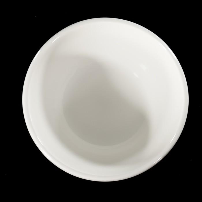 Салатник 250 мл Banquet, 12 см, штабелируемый - фото 450243428