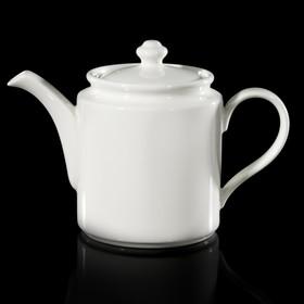Чайник 1 л Banquet
