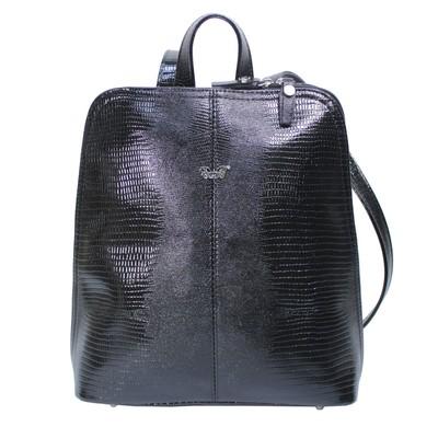 bc5faede3330 Молодёжные рюкзаки Варвара — купить оптом и в розницу | Цена от 4096 ...