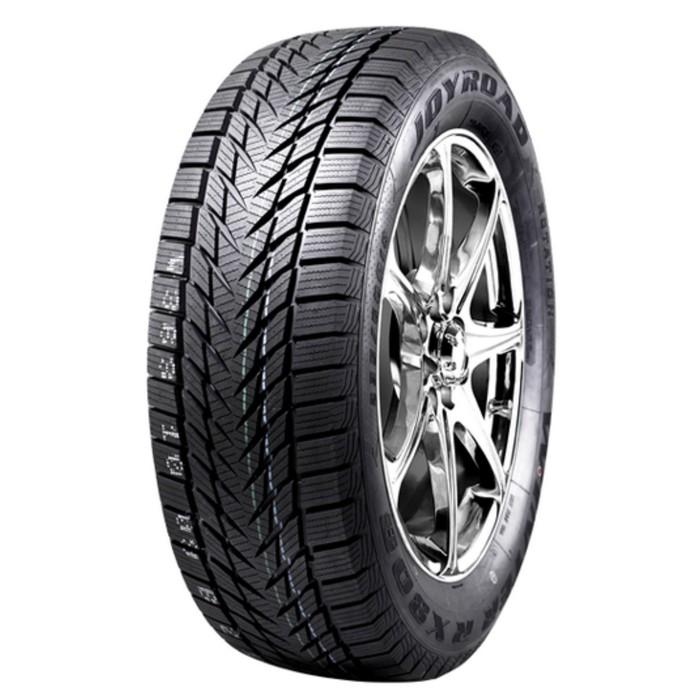 Зимняя нешипуемая шина Joyroad Winter RX808 225/65 R17 102H