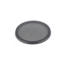 Защитная решетка ACV GR-65Pro металл+пластик