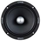 Акустическая система ORIS PRODRIVE EX-654, 16 см, 180 Вт