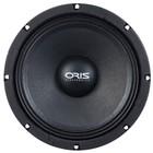 Акустическая система ORIS PRODRIVE PR-804, 20 см, 200 Вт