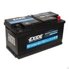 АКБ Exide EK950