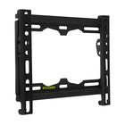 "Кронштейн, Tuarex OLIMP-115 black, для ТВ, 15""-48"", черный"