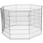 Вольер Triol для животных, 8 секций, 61 х 91.5 см