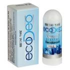 Дезодорант-кристалл EcoDeo, 5 гр
