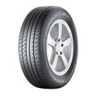 Шина легковая летняя General Tire Altimax Comfort 145/80 R13 75T