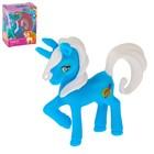 """Horse """"Tina"""" MIX"""