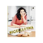Высокая кухня. Наслаждение по-итальянски. Nigellissima. Лоусон Н.