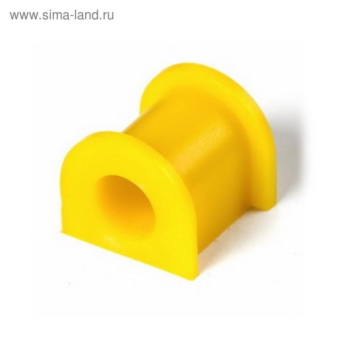 "Втулка полиуретановая "" Точка опоры "" 1-01-137"